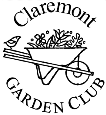 Claremont Garden Club AGM and Seed Exchange