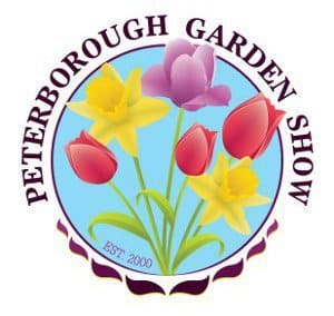 Peterborough Garden Show