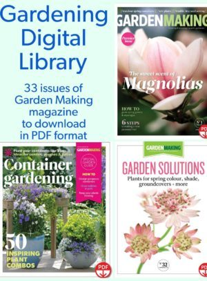 garden-making-digital-library