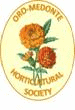 Oro- Medonte Horticultural Society AGM and Awards Night