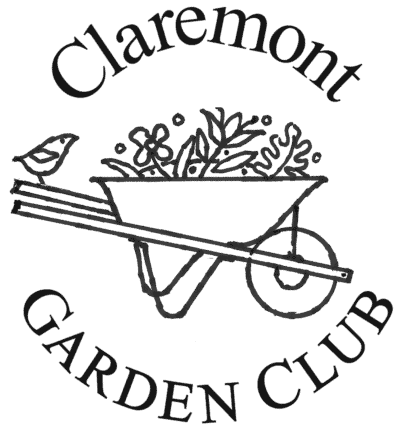 Claremont  Annual Plant Sale