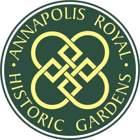 Seedy Saturday in Annapolis Royal