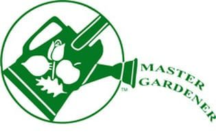 Simcoe County Master Gardeners Question Period