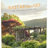 Nature Into Art: The Gardens of Wave Hill, by Thomas Christopher; photography by Ngoc Minh NgoNature Into Art: The Gardens of Wave Hill, by Thomas Christopher; photography by Ngoc Minh Ngo