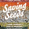 Saving Seeds book cover