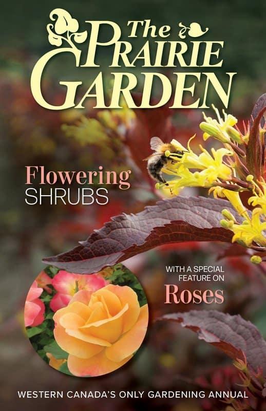 Prairie-Gardener-2021-cover