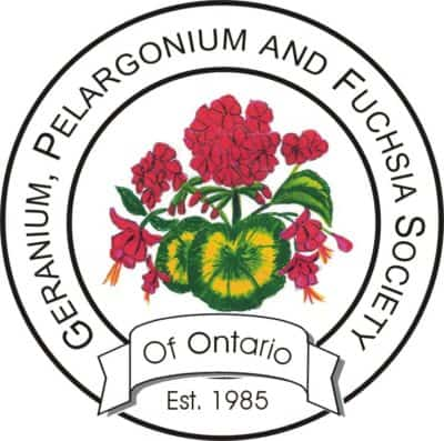 CANCELLED: Annual Show and Plant Sale