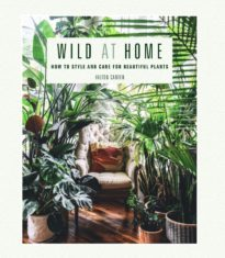 Wild-at-Home-book-cover