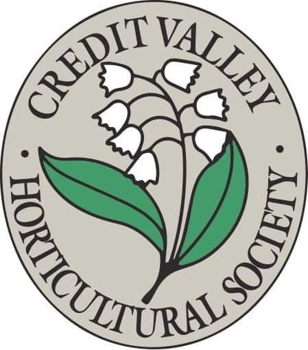 Credit Valley Horticultural Society