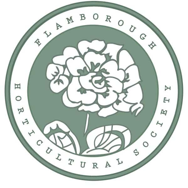 Flamborough Horticultural Society Spring Plant Sale